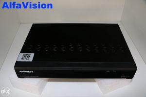 HD DVR Snimač za kamere 8ch AHDDVR8CH720