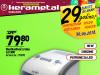 Rashlađivač zraka  LH 300