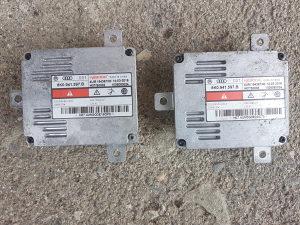 Elektronika fara balast Audi, VW, Skoda - 8K0941597B