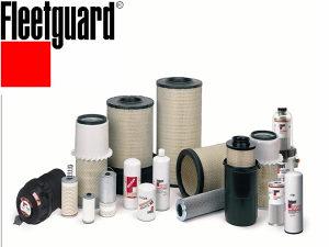 Fleetguard Filteri