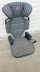 auto sjedalica romer 4