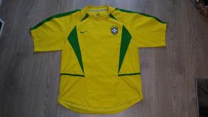 Dres reprezentacije Brazila M velicina
