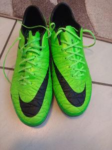 Nike Hypervenom kopacke ACC broj 44  28cm