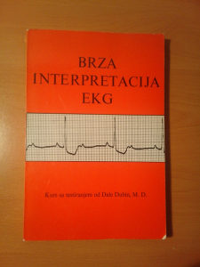 Brza interpretacija EKG