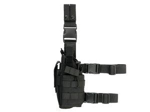 Univerzalna futrola za pistolj butna