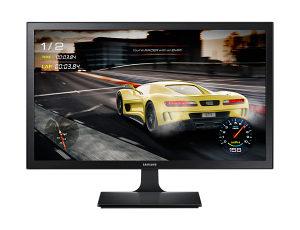 "Monitor Samsung 27"" LS27E330HSX/EN"