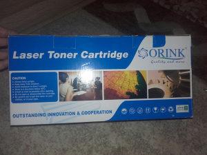 Laser toner Or - SML2010