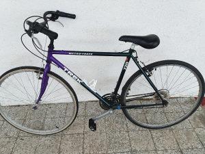 Trek biciklo