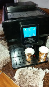 kafe aparat cafe bonitas