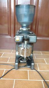 elekticni mlin za esspreso kafu