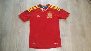 Djeciji dres reprezentacije Spanije