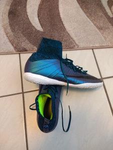 Nike Mercurial x patike broj 45  29cm
