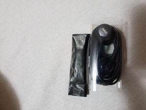 Slušalice i konektori za s8 samsung