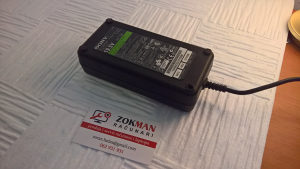 SONY AC ADAPTER 120W 19.5/6.15A
