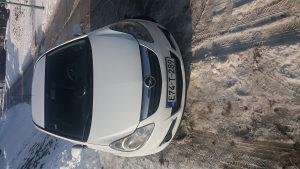 Opel Corsa 16 v