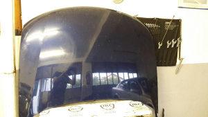 Prednja hauba/ VW PASSAT 5