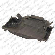MERCEDES SPRINTER -PVC zaštita motora (1995-2000)