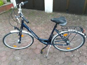 Winora biciklo