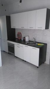 Apartmani Drace Peljesac (blizu sreser trpanj orebic