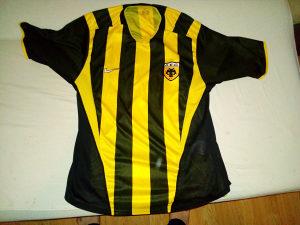 Dres FK AEK