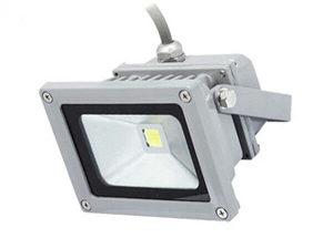 Led Reflektor Sa Senzorom Pokreta 10W/ Besp.Dostava