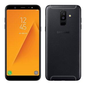 Samsung Galaxy A6 Plus (2018) Dual SIM