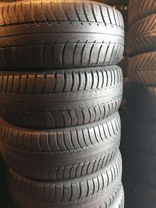 Gume MS 205/55/16 Goodyear 4x