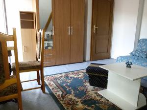 Soba, Sobe Sarajevo, Iznajmljivanje u blizini Kampusa