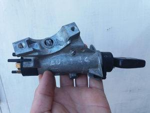 Brava paljenja kljuc audi a4 b5 stari model
