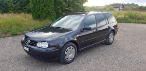 Volkswagen Golf IV 2.0 BENZIN 85KW*2002 GOD*066-920-741