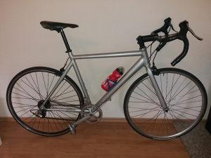 Bicikl Cestovni