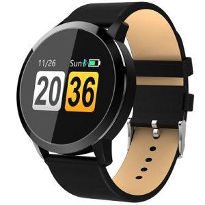 Smart watch Q8 PAMETNI SAT