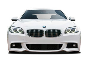 BMW F10 maska, bubreg, gril, rešetka