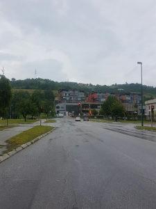 Stan Sarajevo-Novi Grad