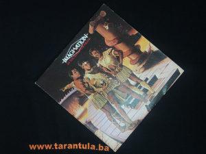 Imagination LP / Gramofonska ploča