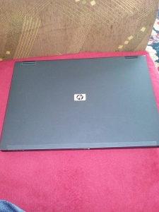 Laptop za djelove hpHSTNN-104C