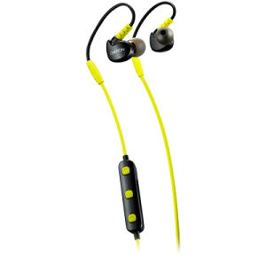 Canyon Bluetooth sport earphones CNS-SBTHS1L (7154)