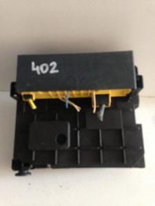 BSI ELEKTRONIKA PEUGEOT 508 1.6HDI 9674922080