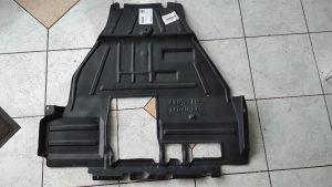 Zaštita ispod motora Citroen Peugeot, šucpleh