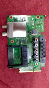 1-889-203-22 Tuner ploča Sony