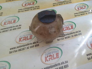 Boca vode Fabia 1.4 16V 01-06 KRLE 21433