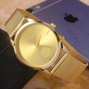 Zenski sat modernog izgleda - poklon