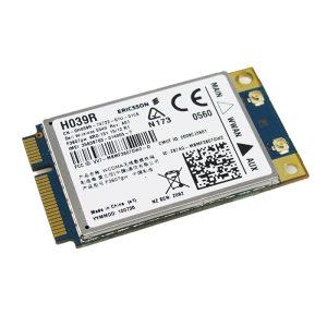 WWAN 3G kartica za laptop Ericson H039R Mobile Broadband F3607gw