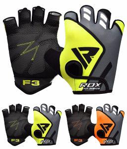 RDX Rukavice za Fitnes Teretanu Vjezbanje Gym