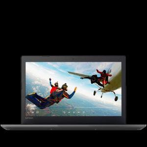 "Lenovo Laptop IP 320-15 15,6"" AG Celeron N3350 2MB, 4GB"