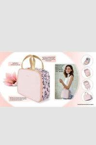 Oriflame kozmeticka torbica