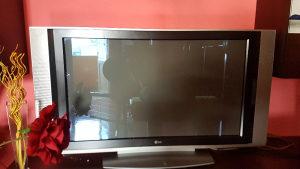 Televizija lg