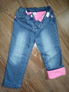Termo hlače 24/36 mj