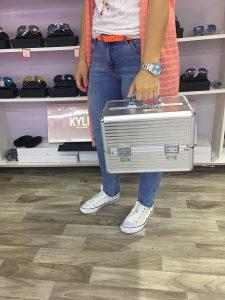 Kozmeticki kofer
