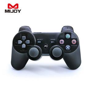 Džojstik Za PS3 WI-FI Bežični